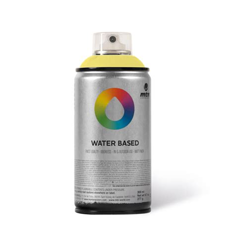 water based shoo for upholstery montana uk water based 300 montana colors spray paint