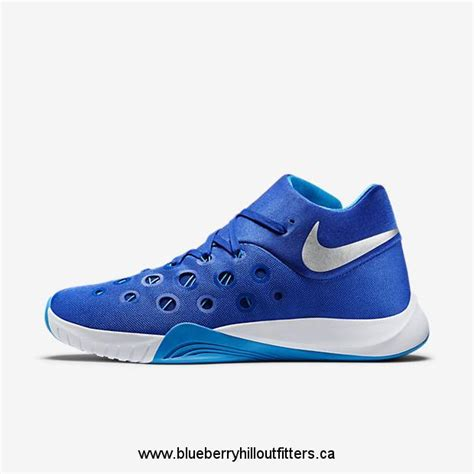 nike basketball shoes sale mens nike basketball shoes on sale