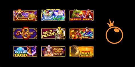 slot  pragmatic play asiabetking