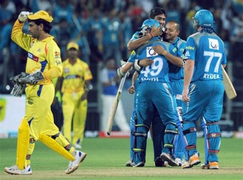 final cut pro jobs in pune ryder smith lead warriors to seven wicket win over csk