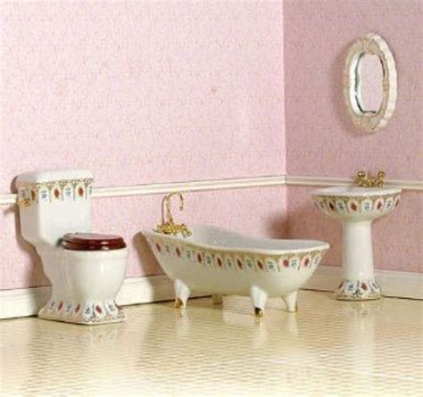 victorian bathroom fittings victorian bathroom fittings 28 images victorian
