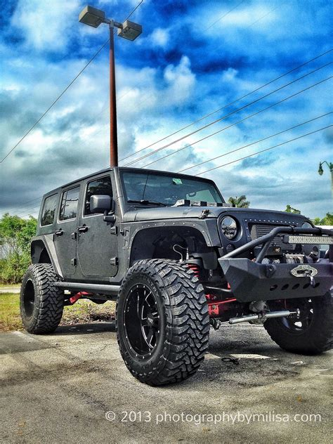 blue grey jeep 100 jeep grey blue jeep models images wallpaper