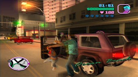 emuparadise gta 4 grand theft auto vice city usa v3 00 iso