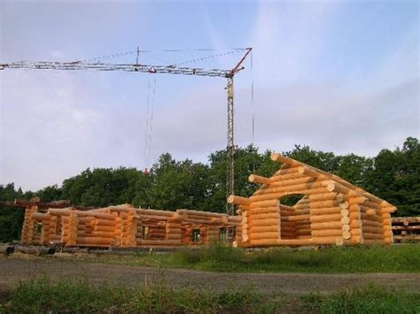 house company the wooden house company
