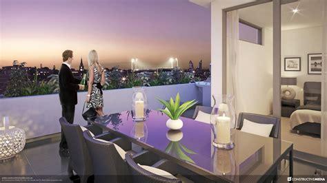 como171 apartments constructive media creative encore luxury apartments constructive media creative