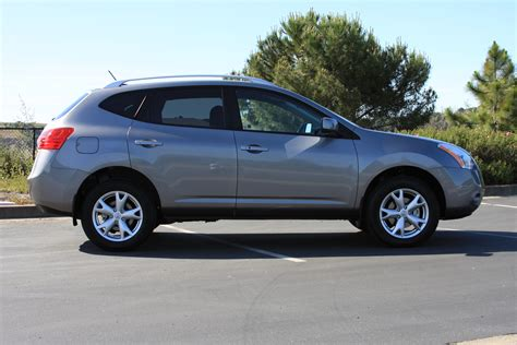 2014 nissan rogue gas mileage 2014 nissan rogue gas mileage the car connection html
