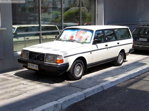 1992 volvo wagon volvo 240 wagon 1992 fuel relay location volvo get