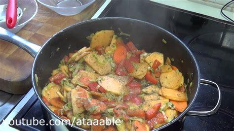 cuisine du soleil cuisine du soleil gratin de l 233 gumes 233 pic 233 s