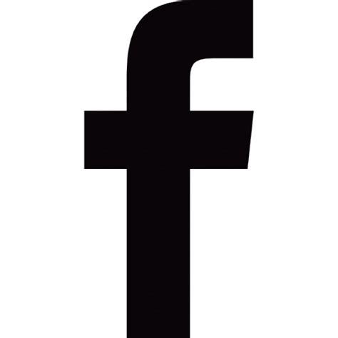 imagenes con simbolos face facebook s 237 mbolo sociais download 205 cones gratuitos