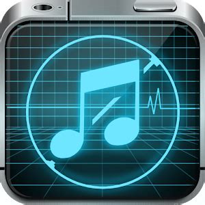 download mp3 cutter for blackberry bold 9700 ringtone maker and mp3 cutter apk for blackberry
