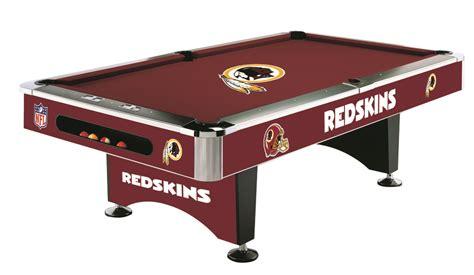 billiard table vs pool table washington redskins pool tables price compare
