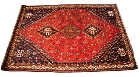 tappeto persiano prezzi tappeto persiano ghashghai 9735 tappeti a prezzi scontati