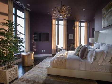 purple master bedroom ideas 25 best ideas about purple master bedroom on pinterest