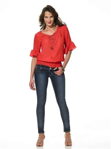 imagenes de blusas rojas m 225 s de 25 ideas incre 237 bles sobre blusas rojas en pinterest