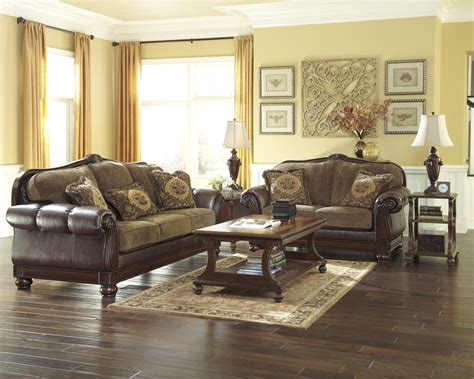 good living room furniture furniture good furniture for living room design living