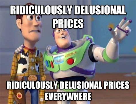Livememe Com Toy Story Everywhere - browsing used cars on craigslist meme guy