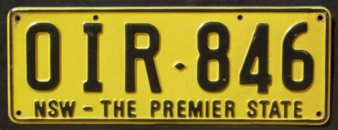 Nsw Bike Rack Number Plate by Bike Number Plates Nsw Bicycling And The Best Bike Ideas