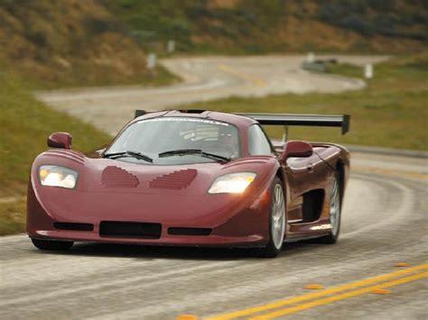 american supercar 10 best american supercars autobytel com