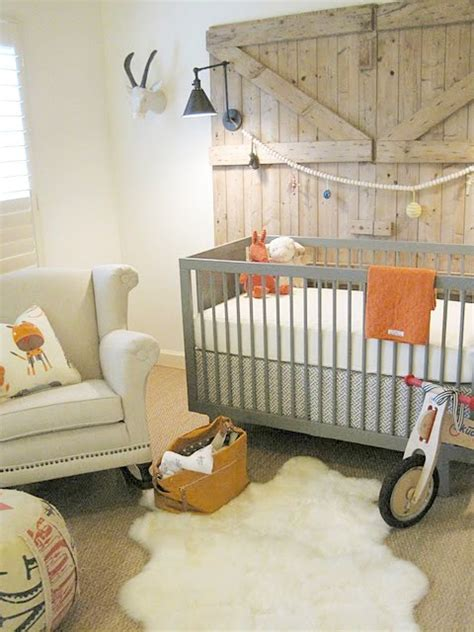 cute boy nursery ideas inspired monday baby boy nursery ideas classy clutter