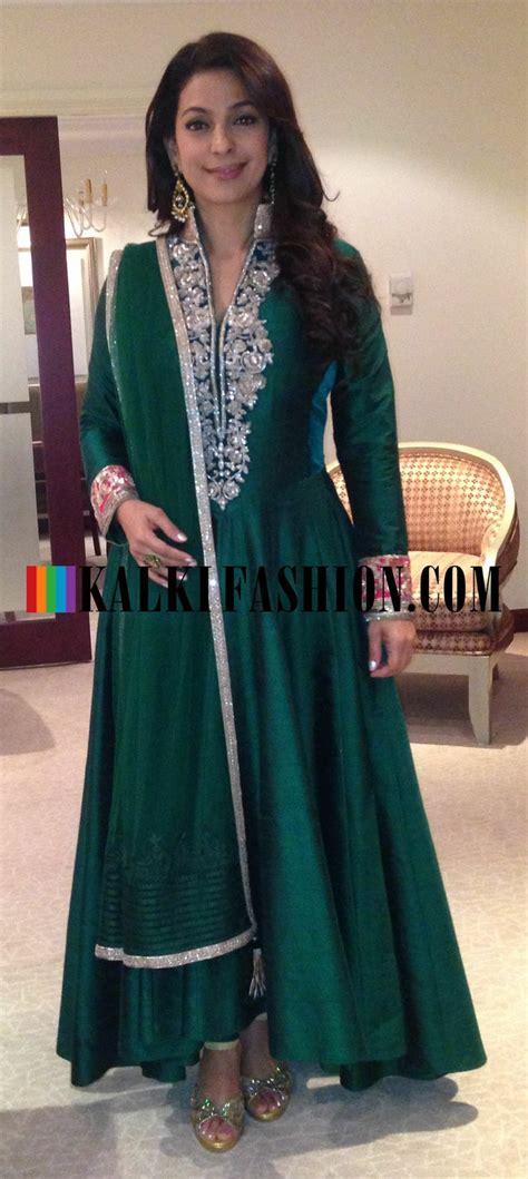 Anarkali Dressbaju Indiadress 39 662 best salwar kameez images on indian dresses indian gowns and indian suits