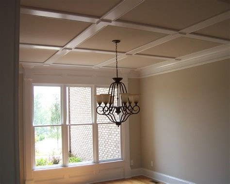 ceiling treatment ceiling treatment design pictures remodel decor and
