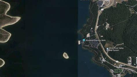 duck boat kansas city star table rock lake branson incident duck boat capsized 8