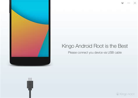 king android root professional guides to fully uninstall kingo android root