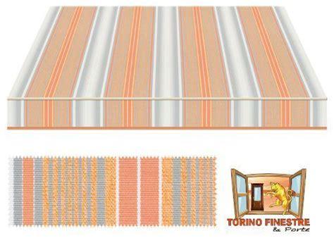 Tempotest Tende Da Sole by Tessuti Tempotest In Acrilico Liberty Tende Da Sole Torino
