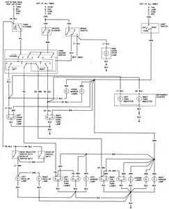 1986 fiero headl wiring malibu wiring elsavadorla