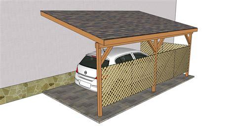 diy carport attached to house myoutdoorplans free diy carport plans myoutdoorplans free woodworking