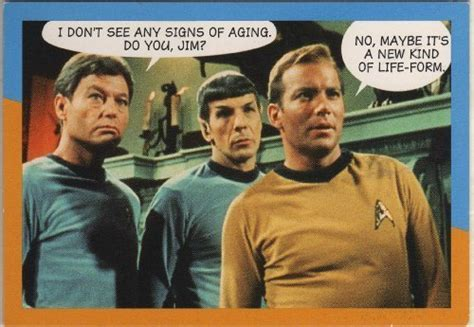 Happy Birthday Star Trek Meme - star trek happy birthday quotes quotesgram