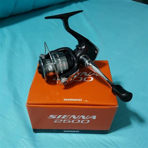Shimano Biomaster Sw6000hg Model 2016 2016 shimano 2500 fe new model sporting gear on carousell