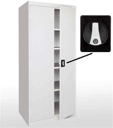 36 x 24 x 72 storage sandusky lee elite series storage cabinet 36 quot x 24 quot x 72