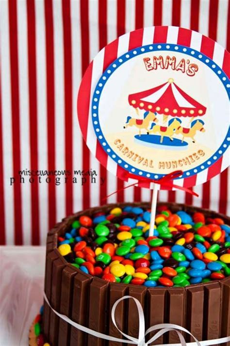 Best  Ee  Ideas Ee   About Carni L Cakes On Pinterest