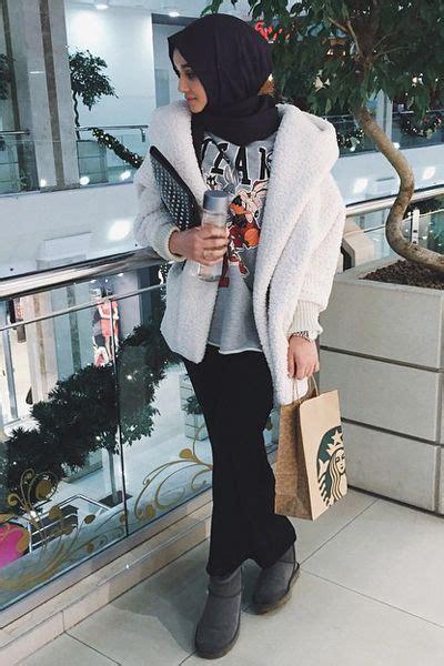 Shanias Dress Ik Maxi Dress Dress Muslim pin by a on arab style fashion muslim fashion and