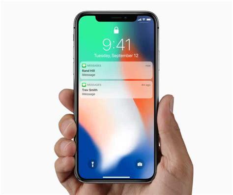 iphone  hides notification previews  default