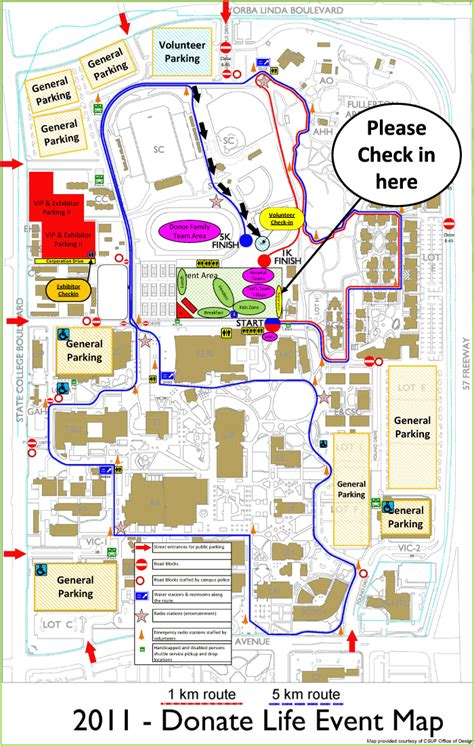 csuf map 28 cal state fullerton map cus map berkeley images search results for cal state fullerton