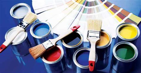 migliore vernice per interni vernici per interni informazioni e consigli