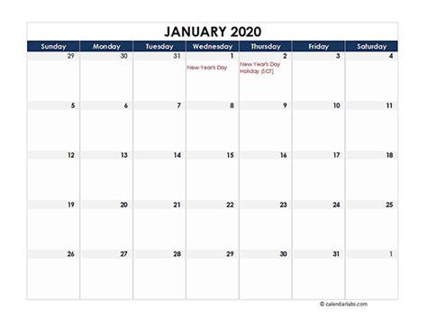 south africa calendar spreadsheet template  printable templates