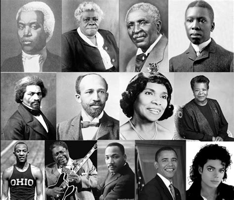 heroes of black history biographies of four great americans america handbooks a time for series books my world black like me