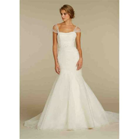 Wedding Dresses The Shoulder by Wedding Dresses With The Shoulder Straps Wedding And
