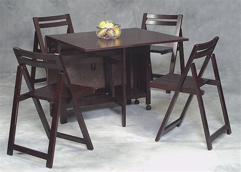 Wood Folding Table And Chairs Set Wooden Folding Table Free Impressive Folding Table And Chair Set Designs Dreamer Foldable Table