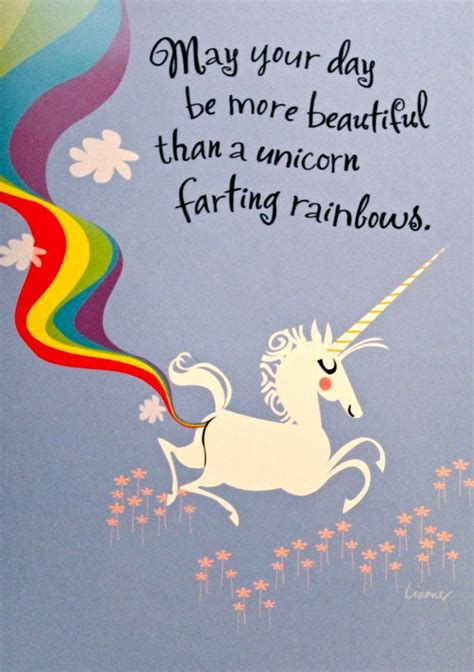 Unicorn Birthday Meme - 1000 ideas about funny birthday wishes on pinterest