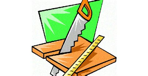 doodle god 2 detonado woodworking clip free woodworking clipart clipart suggest