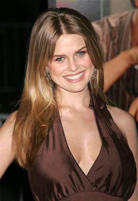 eve english actress england actress alice eve an english actress