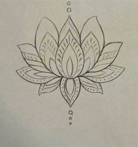 burning lotus tattoo 529 best g e t i n k e d images on