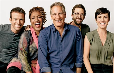 ncis new orleans tv series 2014 full cast crew imdb ncis new orleans celebrates life in the big easy even