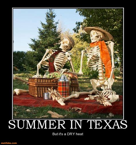 Summer Heat Meme - summer is here battle and meet the heat with summer