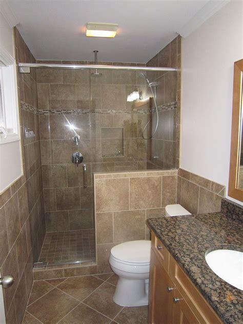 bathroom tile designs small bathrooms master bed bath remodel bathroom ideas bedroom ideas