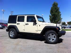 Jeep Wrangler Door Jeep Wrangler 4 Door Black Image 222